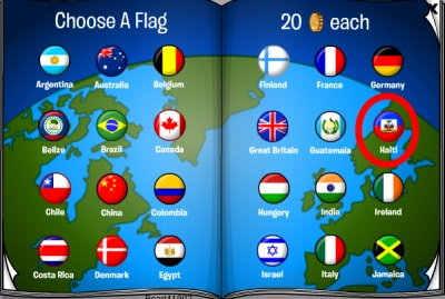 new10-flags