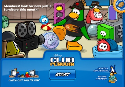puffle-party10-homepage
