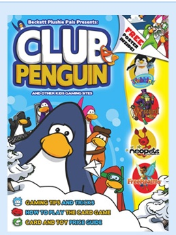 penguin-magazine