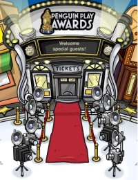 penguin-play-awards-sneak-peek