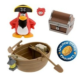 rockhopper-series7-mixn-match