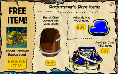rockhopper10-catalog