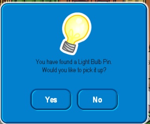 lightbulb-pin1