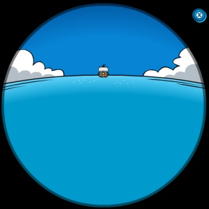 rockhopper10-coming