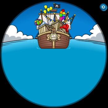 fall-fair-10-rockhopper-coming