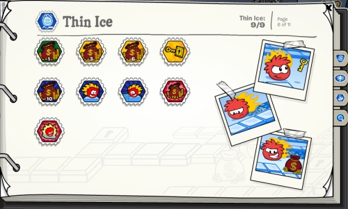 thin-ice-coin-bonus1