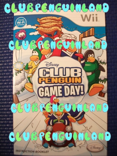 club-penguin-game-day-unboxing1