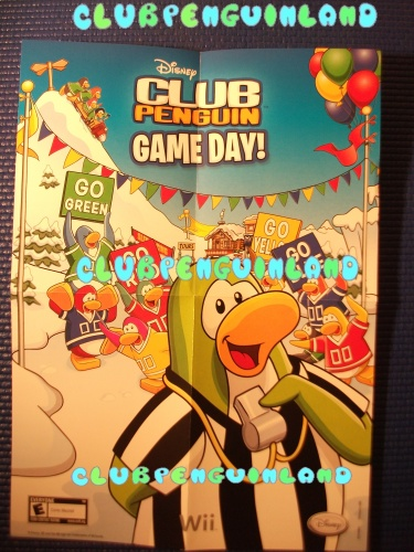 club-penguin-game-day-unboxing4