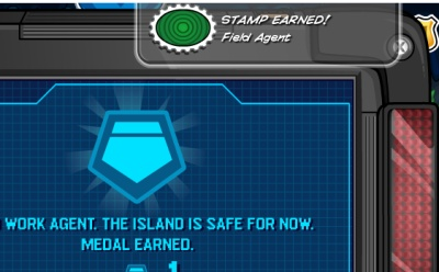 epf-medal-stamps-unearned