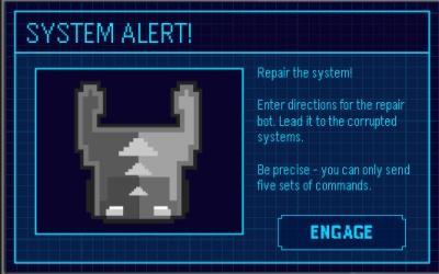 epf21-mini-mission2