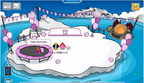 puffle11-party10