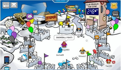 puffle11-party13
