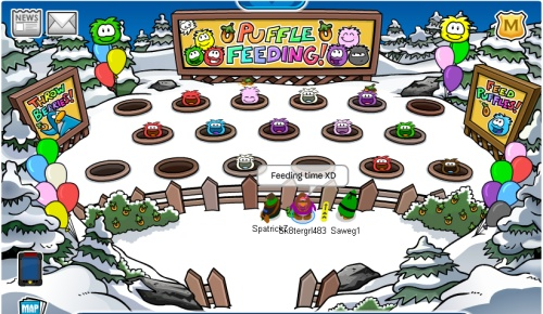 puffle11-party14