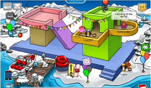 puffle11-party16
