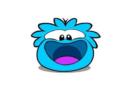 puffle-animation-interview