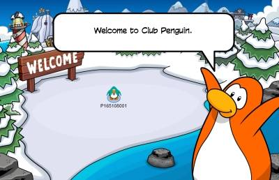 club-penguin-registration4