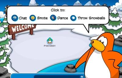 club-penguin-registration5