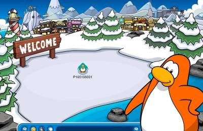 club-penguin-registration6