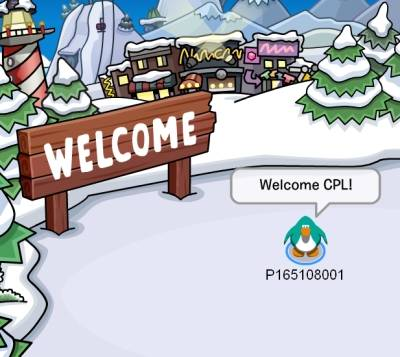 club-penguin-registration8