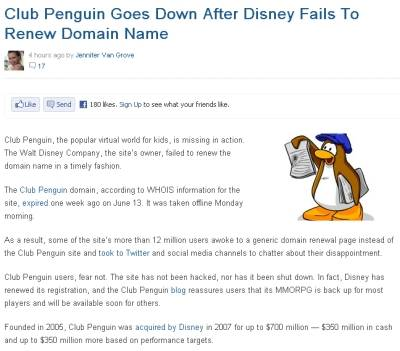 club11-penguin-is-down1