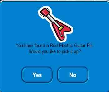 red-electric-guitar-pin-1