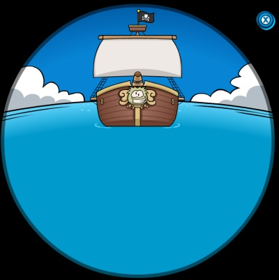 july11-rockhopper-coming