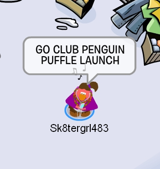 club-penguin-puffle-launch-review
