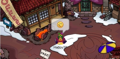 card-jitsu-party-sneak-peek