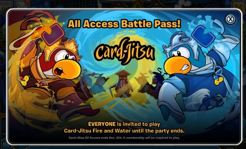 card-jitsu-party1