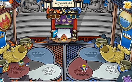 card-jitsu-party16