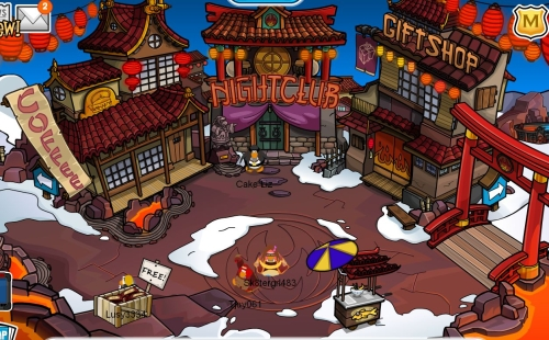 card-jitsu-party3