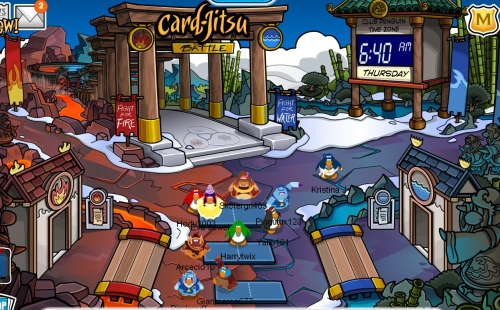 card-jitsu-party6