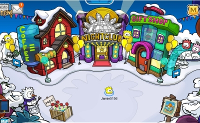 puffle-party-2012-10