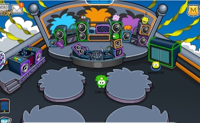 puffle-party-2012-13
