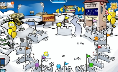 puffle-party-2012-15