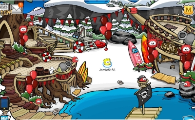 puffle-party-2012-19