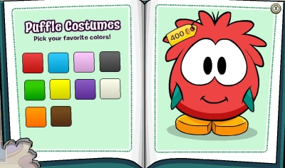 puffle-party-2012-25