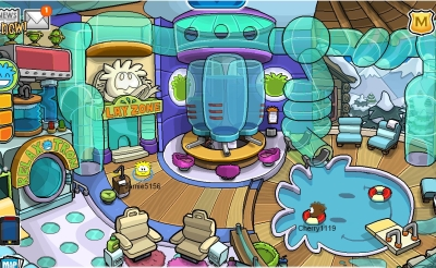puffle-party-2012-3