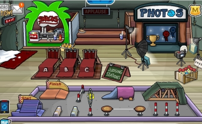 puffle-party-2012-4