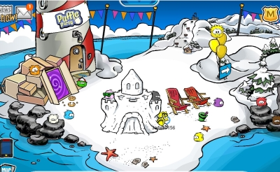puffle-party-2012-5